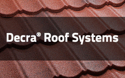 Solihull Roofing Supplies Midlands Roof Merchants And