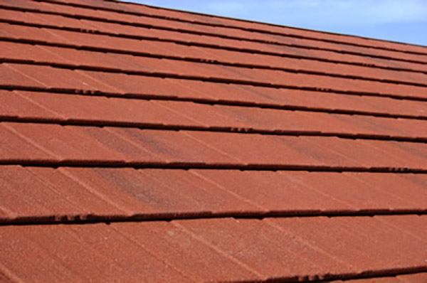 Metrotile Roof Tiles Wythall Roofing Centre