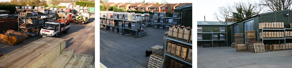 Wythall Roofing Centre Solihull Roofing Amp Building