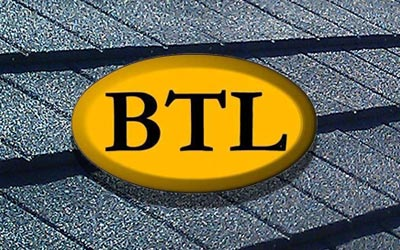 BTL Lightweight Roof Systems