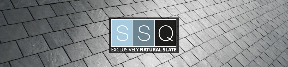 Ssq Exclusively Natural Slate Natural Roof Slates Birmingham