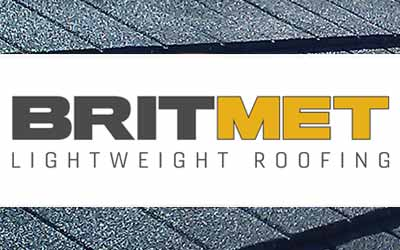 Britmet Lightweight Roof Systems