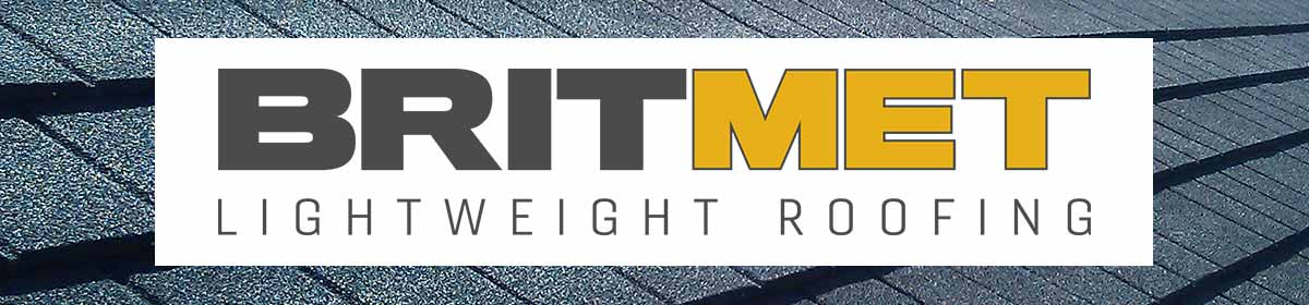 Britmet Tileform Ltd Roofing Products