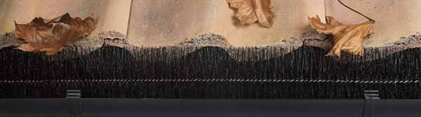Superseal Gutter Brush