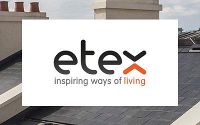 Etex Fibre Cement Slates