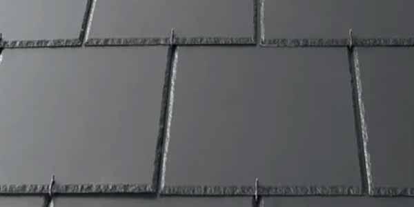 Birkdale Fibre Cement Slates