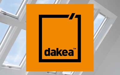 Dakea Roof Windows Roofing Products