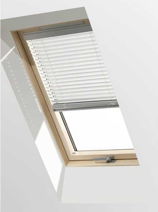 Dakea Roof Light Windows