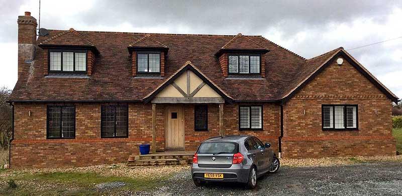 Brookhurst-Handmade-Clay-Roof-Tiles