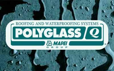 Resitrix Waterproofing Membrane