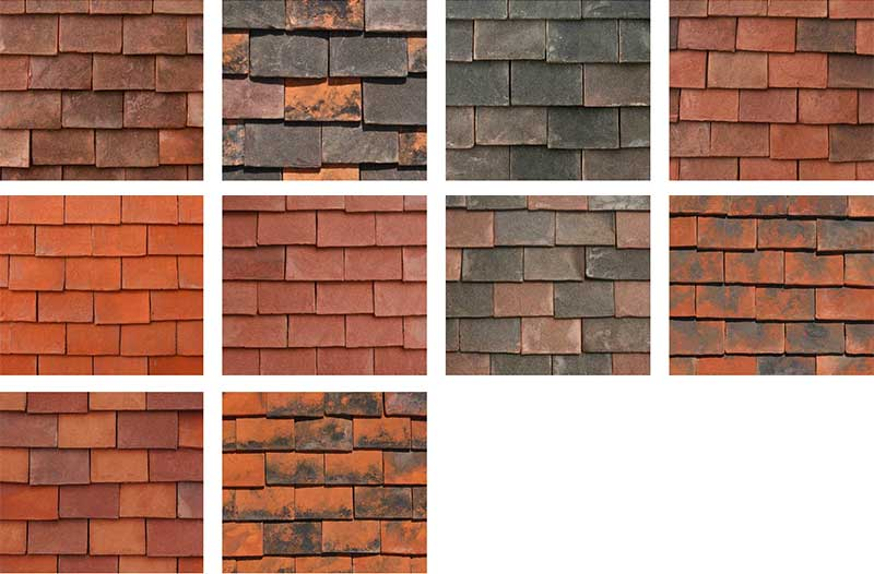 Sahtas-hand-made-clay-roof-tiles-midlands